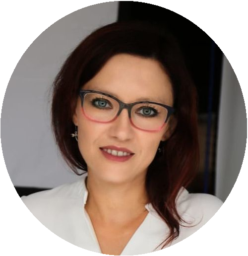 Katarzyna Stasilo
